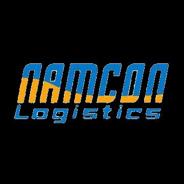 namcon_logo